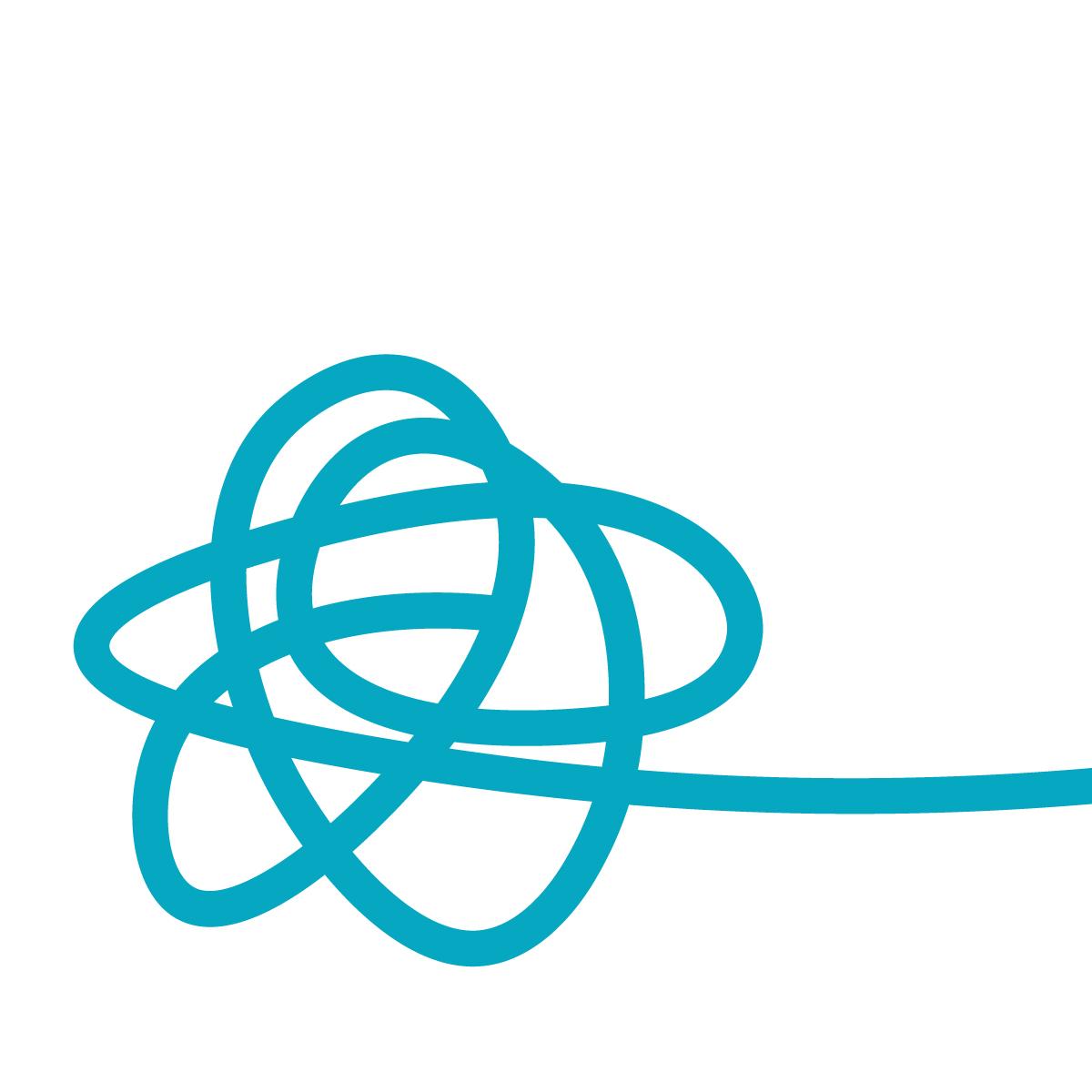Logo Federica Petroni